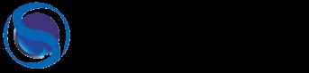 フッター会社ロゴ